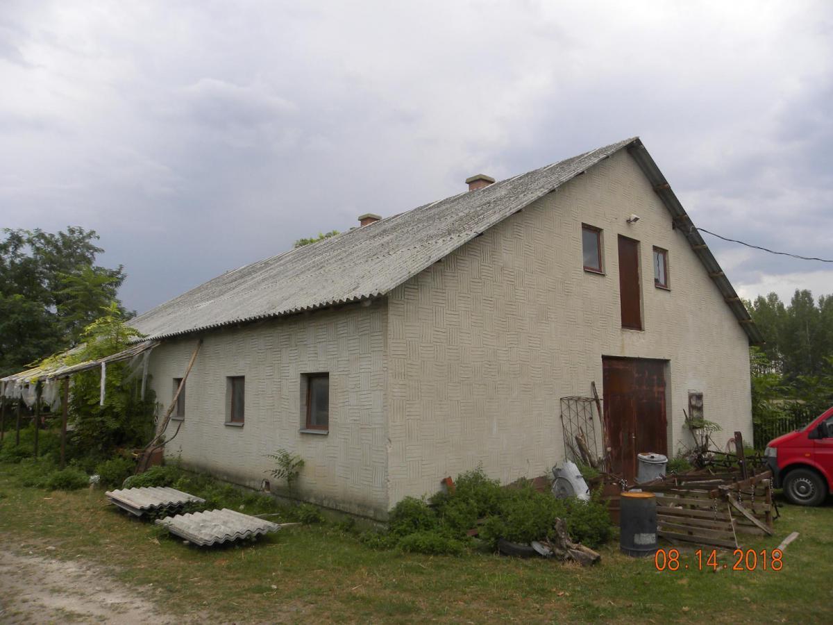 ID-295H (Bodoglár)