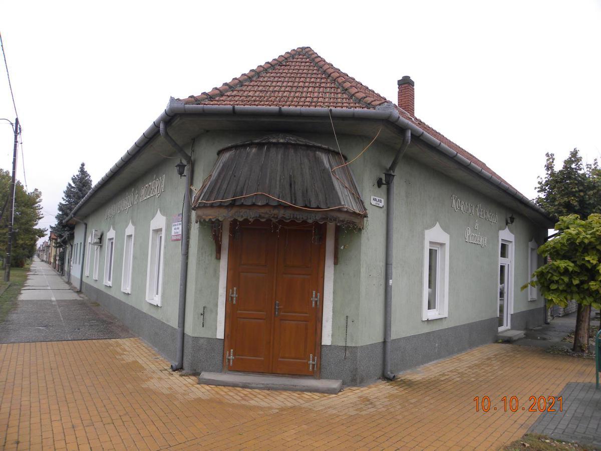 ID-330H (Szank)